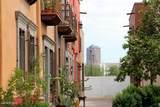 924 Cushing Street - Photo 1