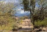 3450 Aloe Place - Photo 15