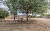 8480 Camino Loma Alta - Photo 39