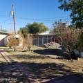 3722 Estrella Avenue - Photo 18