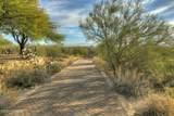 7546 Mystic Canyon Drive - Photo 1
