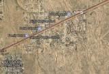 15442 Tucson-Ajo Highway - Photo 1