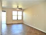 5800 Kolb Road - Photo 10