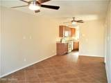 5800 Kolb Road - Photo 3