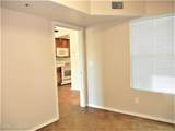 5800 Kolb Road - Photo 5