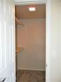 5800 Kolb Road - Photo 7