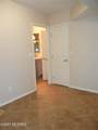 5800 Kolb Road - Photo 9