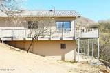 288 Camino Vista Del Cielo - Photo 8