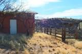 288 Camino Vista Del Cielo - Photo 9
