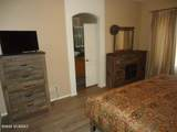 9674 Country Court - Photo 11