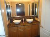 9674 Country Court - Photo 12