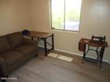 9674 Country Court - Photo 14