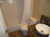 9674 Country Court - Photo 16