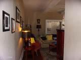 810 9th Street - Photo 2