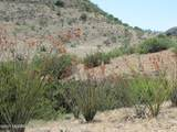 TBD Montezuma Well Road - Photo 12