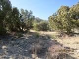59 Acres Hilltop Road - Photo 1