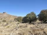 59 Acres Hilltop Road - Photo 3