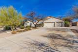 788 Arizona Estates Loop - Photo 1