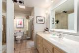 5251 Mission Hill Dr 20/21 Drive - Photo 13