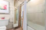 5251 Mission Hill Dr 20/21 Drive - Photo 14