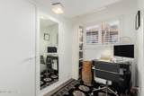 5251 Mission Hill Dr 20/21 Drive - Photo 17