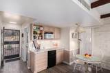 5251 Mission Hill Dr 20/21 Drive - Photo 21