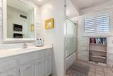 5251 Mission Hill Dr 20/21 Drive - Photo 23