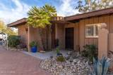 5251 Mission Hill Dr 20/21 Drive - Photo 4