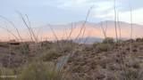 7250 El Camino Del Cerro - Photo 1
