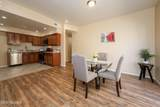 941 Coventry Place - Photo 10