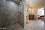 941 Coventry Place - Photo 16
