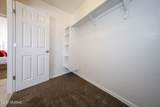 941 Coventry Place - Photo 17