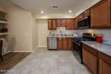 941 Coventry Place - Photo 9