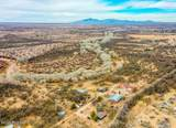 2611 Horny Toad Trail - Photo 46