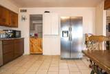 2521 Horny Toad Trail - Photo 10