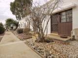 393 Paseo Cerro - Photo 20