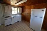 310 Mohave Road - Photo 2