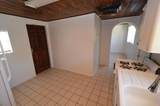310 Mohave Road - Photo 3