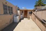 310 Mohave Road - Photo 9
