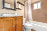 55 Cherry Avenue - Photo 13
