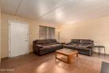 55 Cherry Avenue - Photo 4