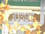 10397 Us-191 - Photo 37