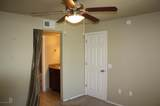 7255 Snyder Road - Photo 10