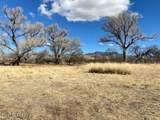 0 El Camino Real - Photo 10