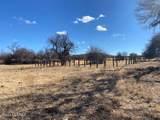 0 El Camino Real - Photo 12