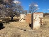 0 El Camino Real - Photo 15