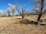 0 El Camino Real - Photo 3