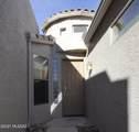 694 Moorwood Street - Photo 2