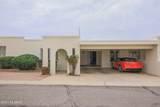 9032 Palms Park Drive - Photo 1