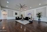 6418 Miramar Drive - Photo 13